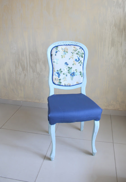 IMG 0115 - הכסא לזוכה בתחרות