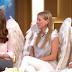 """Το τερμάτισαν στη Βρετανία - Γνωρίστε τις γυναίκες που αυτοαποκαλούνται """"Άγγελοι της γης"""" (video)"""