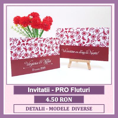 https://www.bebestudio11.com/2018/05/invitatii-nunta-pro-fluturi.html