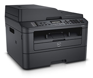 The consummate multifunction printer pertaining to slow Dell E515dw Printer Drivers Download, Price, Review