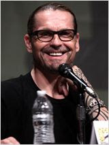 Sons Of Anarchy Kurt Sutter