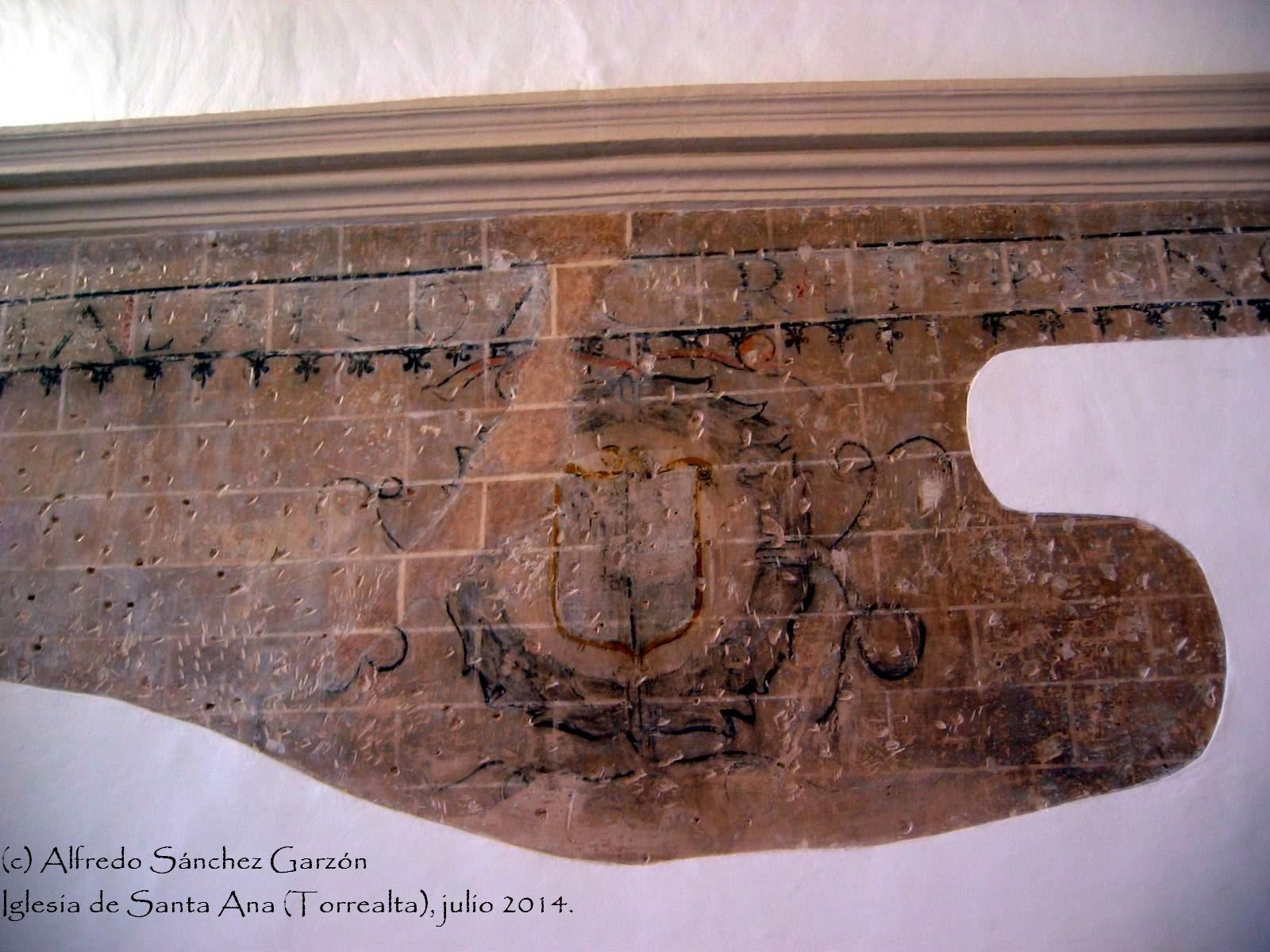 iglesia-santa-ana-torrealta-escudo-senorial