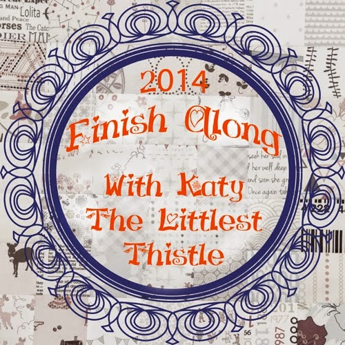 Kwilty Pleasures A Friday The 13th Finish