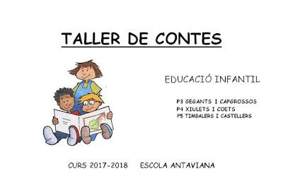 https://issuu.com/blocsdantaviana/docs/dossier_contes_2017-18_fantasia