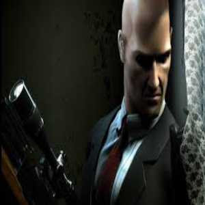 Download Hitman Contract Game Setup