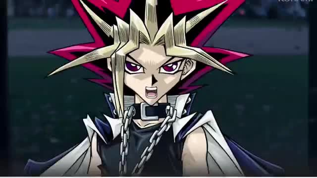 TOP 25 FREE iOS GAMES OF ALL TIME 16. Yu-Gi-Oh! Duel Links