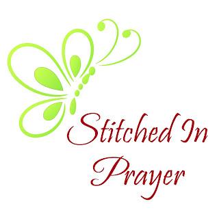 http://www.stitchedinprayer.etsy.com