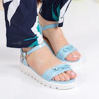 sandale-dama-cu-platforma8