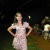 Professora que fazia um trabalho social com ex-presidiário é estuprada e morta