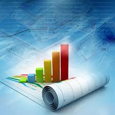 Cara Belajar Range Dalam Trading Forex