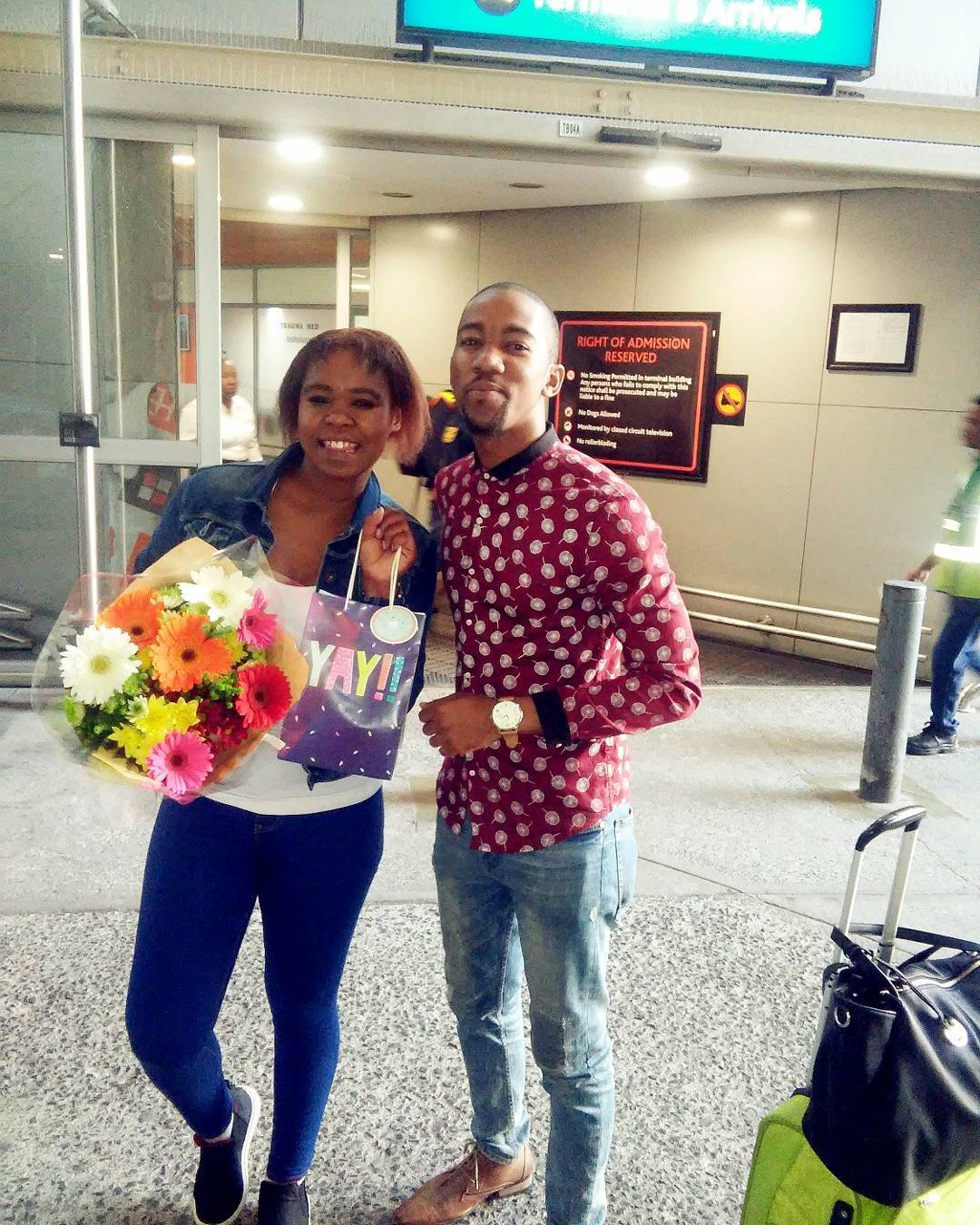 dj amaza and zahara dating after divorce