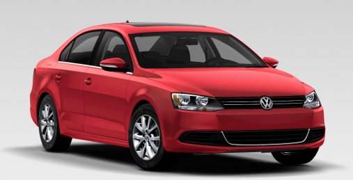 compact car rankings 2013 autos weblog. Black Bedroom Furniture Sets. Home Design Ideas