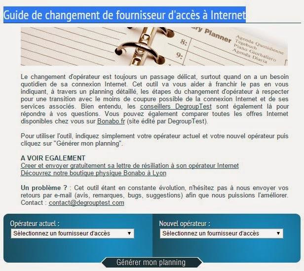 Infos Technos Informatique Videos Hifi Photos Tuto