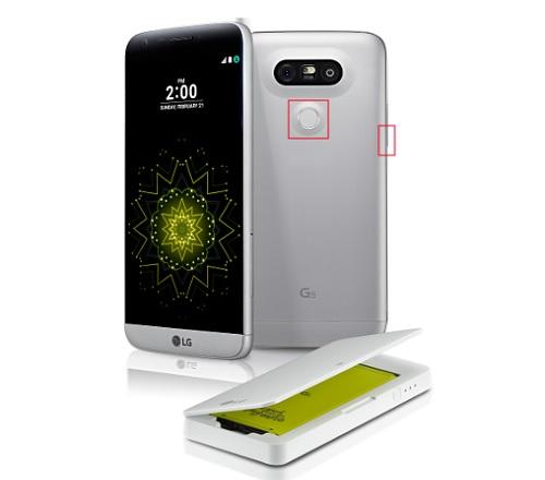 How-To-Take-ScreenShot-LG-G5-mobile