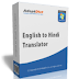 Download Free English to Hindi Translator Full Version