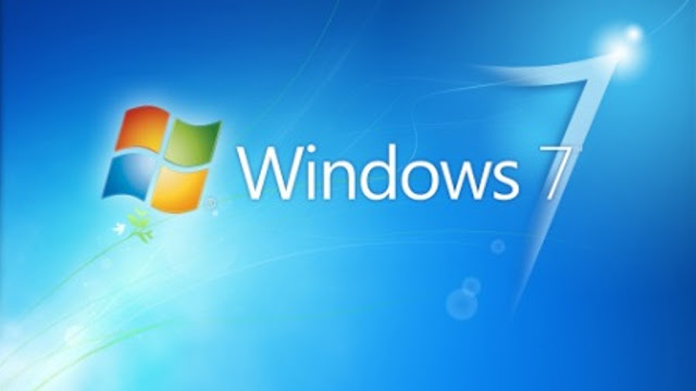 Panduan Cara Instal Windows 7 Dengan USB Flashdisk, Hardisk, CD di PC/Laptop+Gambar