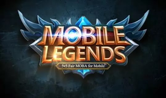 Redeem Code ML 2019 Gratis Paling Baru Game Mobile Legend - Iyonxx