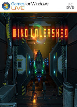 Mind Unleashed PC Full