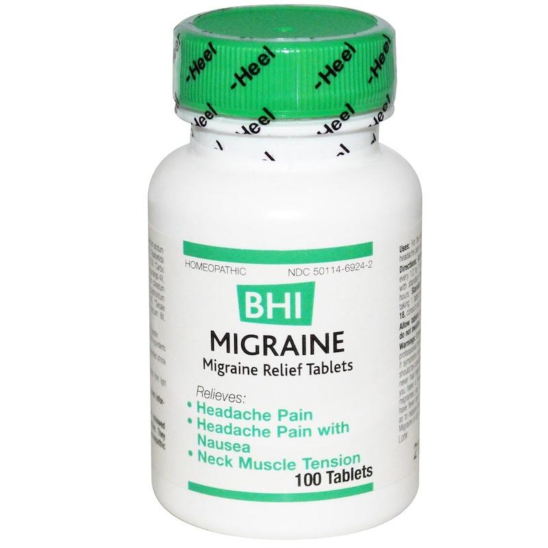 www.iherb.com/pr/MediNatura-BHI-Migraine-Relief-100-Tablets/4669?rcode=wnt909