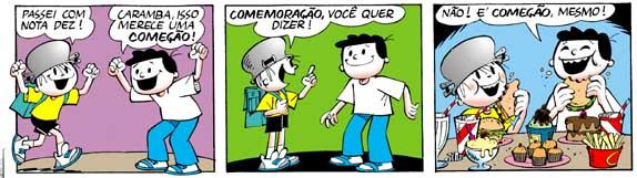 tirinha+menino+maluquinho+gibi+(7).jpg (574×161)