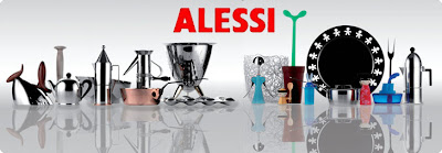 Alessi from All Modern