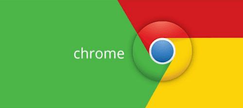 Cara Mengaktifkan Pemuatan Ulang Desain Material Baru Chrome Di Desktop Dan iOS