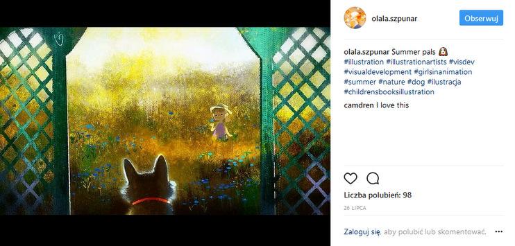 https://www.instagram.com/olala.szpunar/