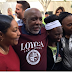 Shocking! Wrongfully convicted man released after 32 years in jail