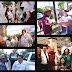 Impulsarán candidatos de MORENA Matamoros, que la 4ta. Transformación llegue a Tamaulipas