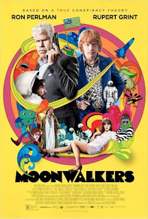 Moonwalkers – Full HD 1080p – Legendado