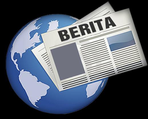 Membangun Jiwa Optimisme; Perlukah Benar-benar Berhenti Menonton dan Membaca Berita?