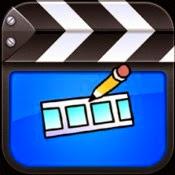 تعديل الفيديو للايفون, برامج تعديل الفيديو, ايتونز