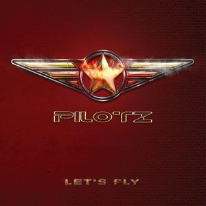 Pilotz - Let's Fly (Full Album 2018)