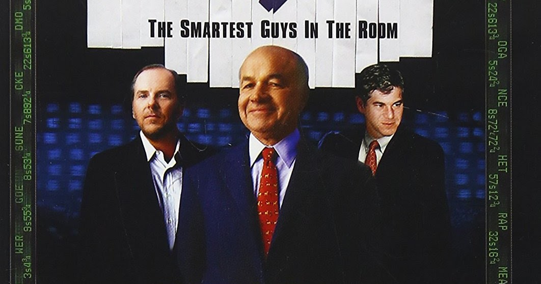 the ethics in the film enron the smartest guys in the room Business law 308 – enron study questions fall 2008 professor zucker assignment: after viewing the film, enron: the smartest guys in the room, write a six to eight page paper addressing the five focus questions below.