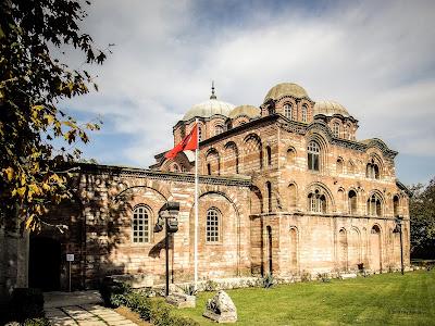 architecture, byzantine, christ, church, constantinople, fethiye, fethiye camii, istanbul, mosaic, mosque, museum, pammakaristos, turkey, https://www.shutterstock.com/image-photo/pammakaristos-church-mosque-istanbul-famous-mosaics-569613760