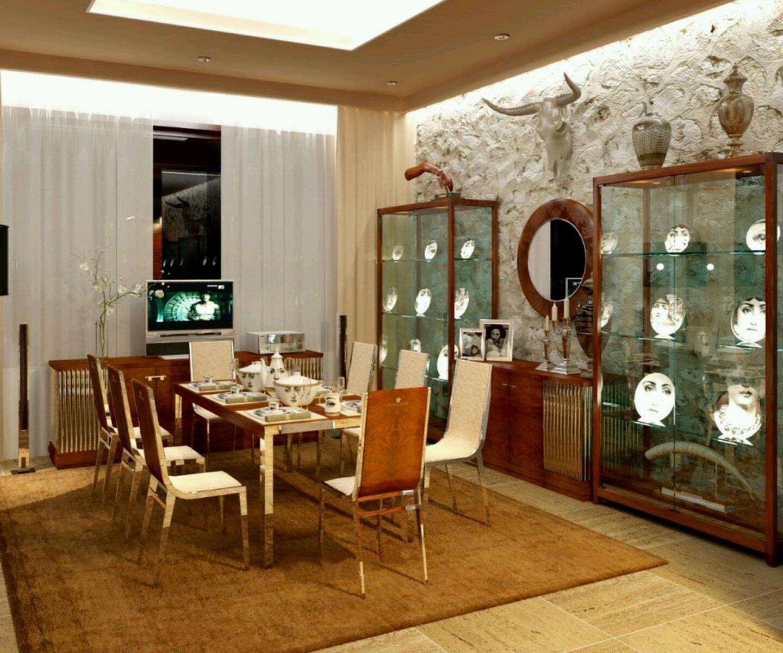 Interior Design Furniture Unc 5 Corners