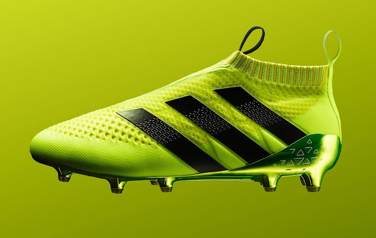 adidas football shoes new 2017
