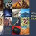 Nuevo Libro expone 137 Evidencias de la Veracidad del Libro de Mormón