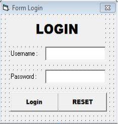 susunan desain form1