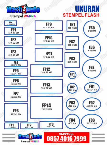 khusus melayani stempel termurah ultah cetak full colour, disini jual stempel termurah RT/RW cetak full colour cocok, segera hubungi situs stempel packing termurah fast respons, bisa pesan stempel yang murah toko baju cetak variatif