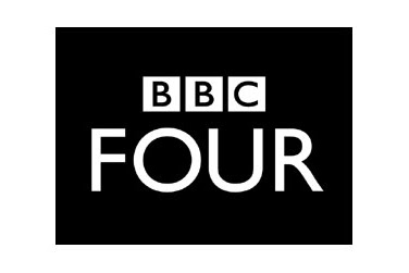 BBC Four - Astra Frequency