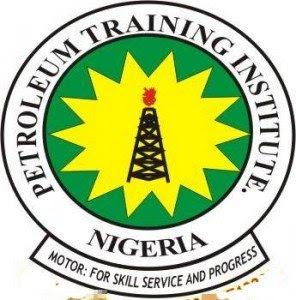 Petroleum Training Institute (PTI) ICE/PT Admission