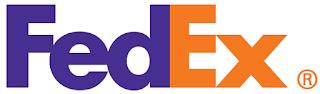 FedEx Toll Free Customer Service Number