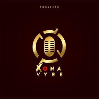Projecto XONAVYBE - Mabandzo (Saypablo & Steezzy Chato)