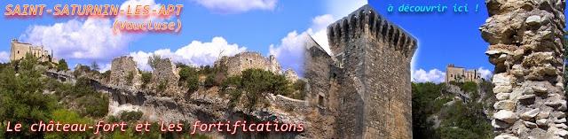 http://lafrancemedievale.blogspot.fr/2015/04/saint-saturnin-les-apt-84-chateau-fort.html