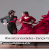 #SérieCuriosidades - Dança Flamenca