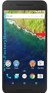Soft-Reset-Huawei-Nexus-6P