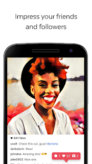 Prisma-v1.1-Build-9-APK-Screenshot-www.apkfly.com