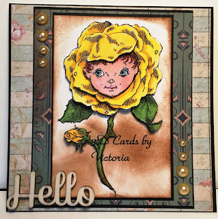 https://www.zibbet.com/rick1949/clippings-rose-b-digi-stamp