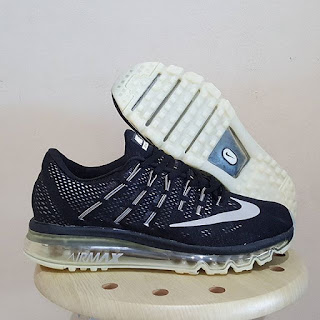 nike air max independence day made in vietnam